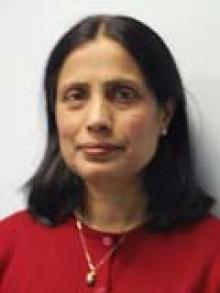 Dr. Nusrath  Akhtar  M.D.