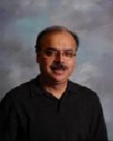 Sunil  Sarvaria  M.D.