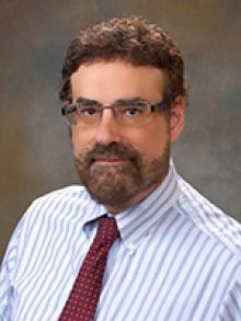 Matthew H Smith  M.D.