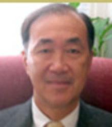 Hachiro  Nakamura  M.D.