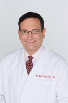 Michael  Cirigliano  MD