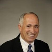 Dr. John P. Faraci  M.D.