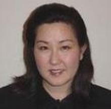 Stefani R Takahashi  M.D.