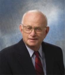 Louis  Bauman  MD