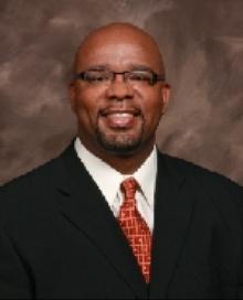 Dr. Jeffrey Bernard Starling  M.D.