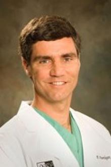 Dr. Philip A Azordegan  M.D.