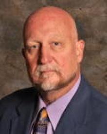 Dr. Steven Eugene Pillow  MD