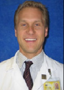 Scott A Flanders  MD