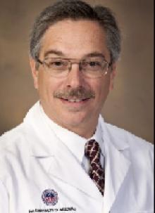 Steve  Goldschmid  MD