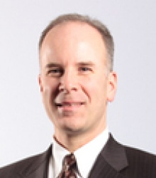 Mark G Franco  MD