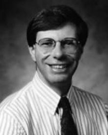 Daniel R Halloran  MD