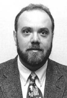 Douglas S Smith  MD