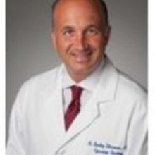 Dr. Michael B Silverman  M.D.