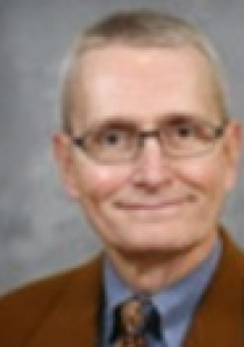 Robert William Linker Iii MD