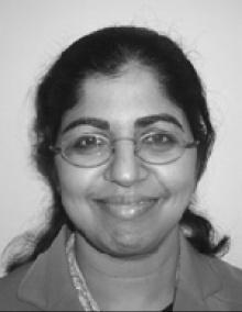 Dr. Sudha R Jogimahanti  M.D.