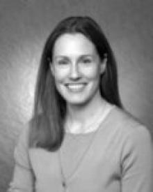 Anne M Perlman  M.D.