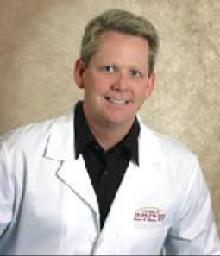 Brian A Harris  MD