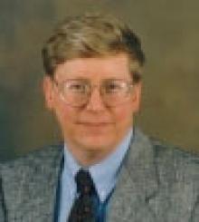 John Allison Draper  MD