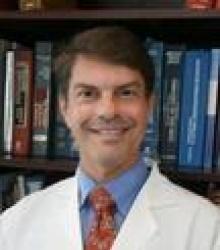 Seth Anthony Vaccaro  M.D.