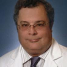Mr. Evan Kurt Newman  MD