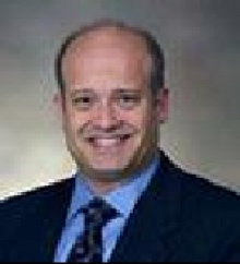 Peter Edward Andersen  MD