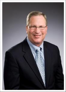 Thomas P Huber  MD
