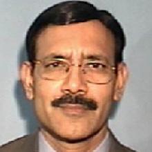 Dr. Mohammad  Akbar  M.D.