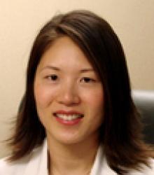 Hyun Susan Cha  M.D.