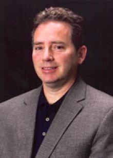 Clifford  Carrol  M.D.