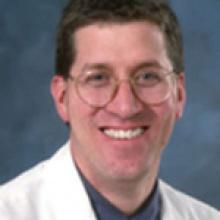 Michael D Harrington  MD