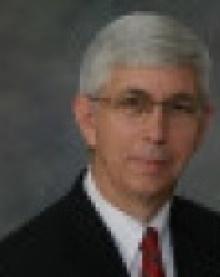 David W Munter  MD