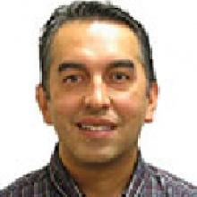 Dr. Cardy D Romero  M.D.