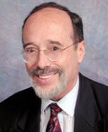 Michael  Unger  M.D.