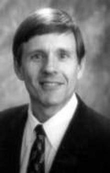 Stephen L Conerly  MD