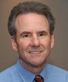 Dr. James D Wolosin  M.D.