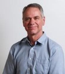 Dr. Richard J Valenziano  MD