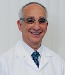 Dr. Arthur D Vatz  MD