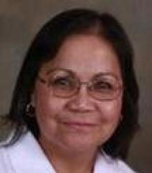Erlinda T Reyes  MD