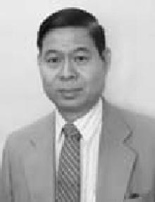Dr. Chotchai  Boonkham  M.D.