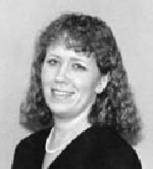 Claudette  Bibro  M.D.