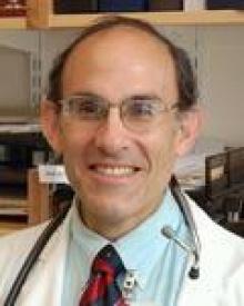 Dr. Robert P Sundel  MD