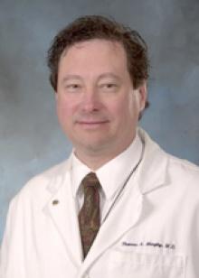 Thomas A Murphy  MD