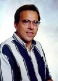 Dr. Rafael David Mayor  M.D.