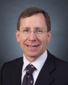 Tally Edward Lassiter Jr. MD