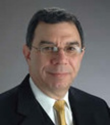 Richard J Barohn  M.D.