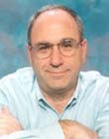 Thomas Joseph Monaco Jr. MD