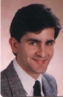Dr. Steven M Finkelstein  M.D.