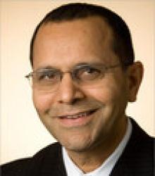 Babar K Rao  MD