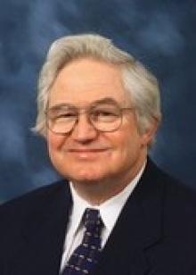 Dr. Allen B Silberstein  MD