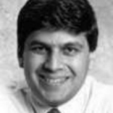 Raghuveer B Shenoy  MD
